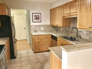 "Photo 12: 103 15317 THRIFT Avenue: White Rock Condo for sale in ""The Nottingham"" (South Surrey White Rock)  : MLS®# R2336892"
