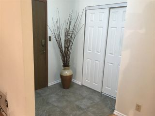 "Photo 3: 103 15317 THRIFT Avenue: White Rock Condo for sale in ""The Nottingham"" (South Surrey White Rock)  : MLS®# R2336892"