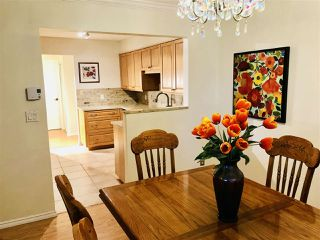 "Photo 9: 103 15317 THRIFT Avenue: White Rock Condo for sale in ""The Nottingham"" (South Surrey White Rock)  : MLS®# R2336892"