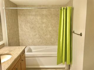 "Photo 15: 103 15317 THRIFT Avenue: White Rock Condo for sale in ""The Nottingham"" (South Surrey White Rock)  : MLS®# R2336892"