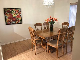 "Photo 8: 103 15317 THRIFT Avenue: White Rock Condo for sale in ""The Nottingham"" (South Surrey White Rock)  : MLS®# R2336892"