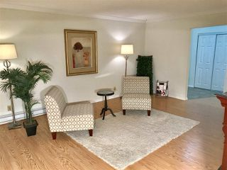 "Photo 6: 103 15317 THRIFT Avenue: White Rock Condo for sale in ""The Nottingham"" (South Surrey White Rock)  : MLS®# R2336892"