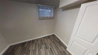 Photo 30: 18 Hardy Crescent in Saskatoon: Greystone Heights Residential for sale : MLS®# SK760034