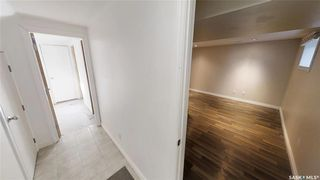 Photo 21: 18 Hardy Crescent in Saskatoon: Greystone Heights Residential for sale : MLS®# SK760034