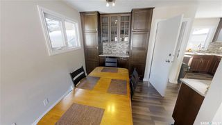 Photo 7: 18 Hardy Crescent in Saskatoon: Greystone Heights Residential for sale : MLS®# SK760034