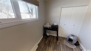 Photo 18: 18 Hardy Crescent in Saskatoon: Greystone Heights Residential for sale : MLS®# SK760034