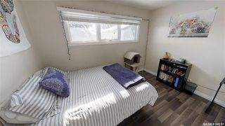 Photo 16: 18 Hardy Crescent in Saskatoon: Greystone Heights Residential for sale : MLS®# SK760034