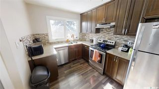 Photo 10: 18 Hardy Crescent in Saskatoon: Greystone Heights Residential for sale : MLS®# SK760034