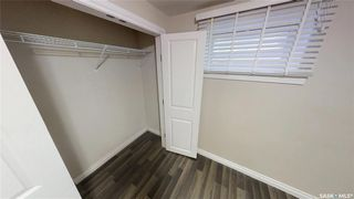 Photo 29: 18 Hardy Crescent in Saskatoon: Greystone Heights Residential for sale : MLS®# SK760034