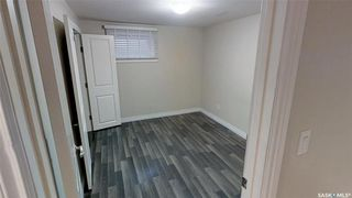 Photo 28: 18 Hardy Crescent in Saskatoon: Greystone Heights Residential for sale : MLS®# SK760034