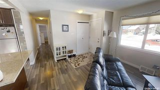 Photo 8: 18 Hardy Crescent in Saskatoon: Greystone Heights Residential for sale : MLS®# SK760034