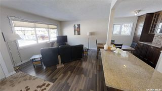 Photo 12: 18 Hardy Crescent in Saskatoon: Greystone Heights Residential for sale : MLS®# SK760034
