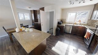 Photo 11: 18 Hardy Crescent in Saskatoon: Greystone Heights Residential for sale : MLS®# SK760034