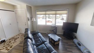 Photo 6: 18 Hardy Crescent in Saskatoon: Greystone Heights Residential for sale : MLS®# SK760034