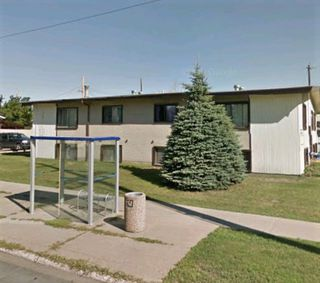 Photo 5: 13204 132 Street in Edmonton: Zone 01 Multi-Family Commercial for sale : MLS®# E4146636