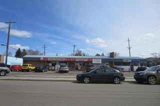 Photo 26: 13204 132 Street in Edmonton: Zone 01 Multi-Family Commercial for sale : MLS®# E4146636