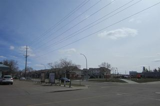 Photo 27: 13204 132 Street in Edmonton: Zone 01 Multi-Family Commercial for sale : MLS®# E4146636