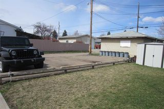 Photo 4: 13204 132 Street in Edmonton: Zone 01 Multi-Family Commercial for sale : MLS®# E4146636