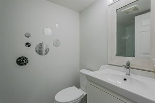 "Photo 15: 120 8600 GENERAL CURRIE Road in Richmond: Brighouse South Condo for sale in ""Montery"" : MLS®# R2347751"