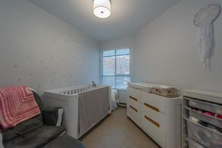 "Photo 14: 120 8600 GENERAL CURRIE Road in Richmond: Brighouse South Condo for sale in ""Montery"" : MLS®# R2347751"