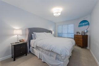 "Photo 12: 120 8600 GENERAL CURRIE Road in Richmond: Brighouse South Condo for sale in ""Montery"" : MLS®# R2347751"