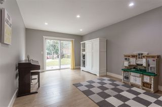 Photo 15: 35222 WELLS GRAY Avenue in Abbotsford: Abbotsford East House for sale : MLS®# R2348891