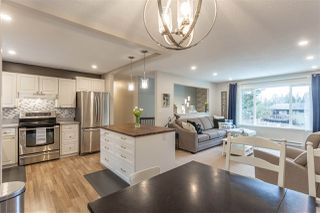 Photo 6: 35222 WELLS GRAY Avenue in Abbotsford: Abbotsford East House for sale : MLS®# R2348891