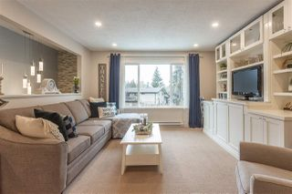Photo 8: 35222 WELLS GRAY Avenue in Abbotsford: Abbotsford East House for sale : MLS®# R2348891