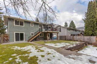 Photo 20: 35222 WELLS GRAY Avenue in Abbotsford: Abbotsford East House for sale : MLS®# R2348891