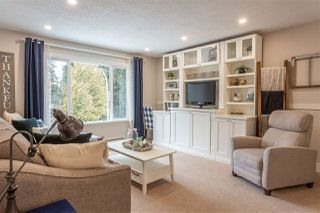 Photo 9: 35222 WELLS GRAY Avenue in Abbotsford: Abbotsford East House for sale : MLS®# R2348891