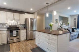 Photo 5: 35222 WELLS GRAY Avenue in Abbotsford: Abbotsford East House for sale : MLS®# R2348891