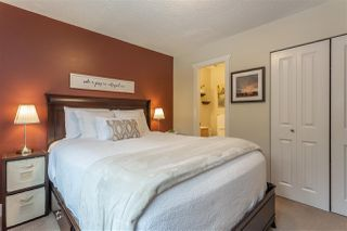 Photo 12: 35222 WELLS GRAY Avenue in Abbotsford: Abbotsford East House for sale : MLS®# R2348891
