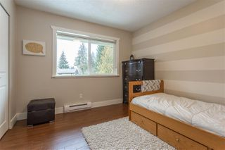 Photo 13: 35222 WELLS GRAY Avenue in Abbotsford: Abbotsford East House for sale : MLS®# R2348891