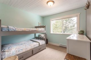 Photo 14: 35222 WELLS GRAY Avenue in Abbotsford: Abbotsford East House for sale : MLS®# R2348891