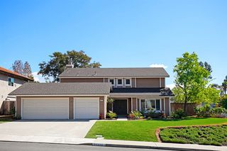 Main Photo: SCRIPPS RANCH House for sale : 4 bedrooms : 11255 Briarcliff Dr in San Diego