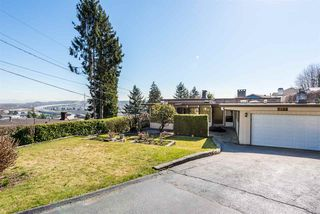 Main Photo: 2184 HILLSIDE Avenue in Coquitlam: Cape Horn House for sale : MLS®# R2350625