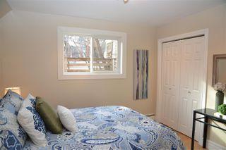Photo 15: 105 10732 86 Avenue in Edmonton: Zone 15 Condo for sale : MLS®# E4148618