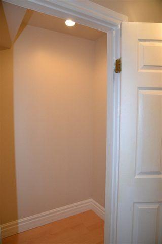 Photo 26: 105 10732 86 Avenue in Edmonton: Zone 15 Condo for sale : MLS®# E4148618