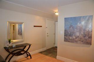 Photo 2: 105 10732 86 Avenue in Edmonton: Zone 15 Condo for sale : MLS®# E4148618