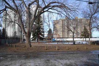Photo 28: 105 10732 86 Avenue in Edmonton: Zone 15 Condo for sale : MLS®# E4148618