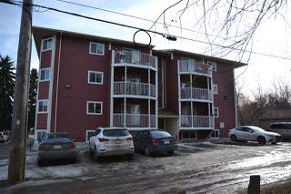 Photo 29: 105 10732 86 Avenue in Edmonton: Zone 15 Condo for sale : MLS®# E4148618