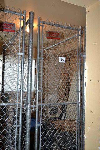Photo 27: 105 10732 86 Avenue in Edmonton: Zone 15 Condo for sale : MLS®# E4148618