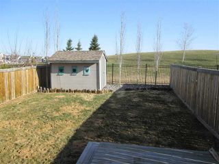 Photo 16: 6944 19A Avenue in Edmonton: Zone 53 House Half Duplex for sale : MLS®# E4149801