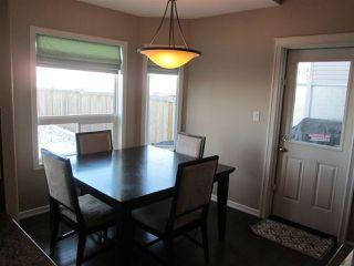 Photo 5: 6944 19A Avenue in Edmonton: Zone 53 House Half Duplex for sale : MLS®# E4149801