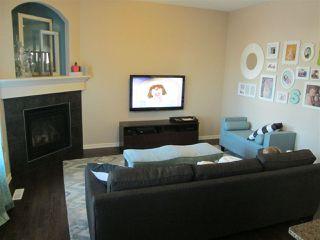 Photo 6: 6944 19A Avenue in Edmonton: Zone 53 House Half Duplex for sale : MLS®# E4149801