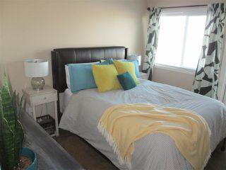 Photo 8: 6944 19A Avenue in Edmonton: Zone 53 House Half Duplex for sale : MLS®# E4149801