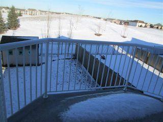 Photo 13: 6944 19A Avenue in Edmonton: Zone 53 House Half Duplex for sale : MLS®# E4149801