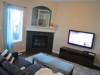 Photo 7: 6944 19A Avenue in Edmonton: Zone 53 House Half Duplex for sale : MLS®# E4149801