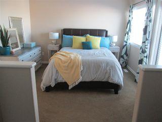 Photo 9: 6944 19A Avenue in Edmonton: Zone 53 House Half Duplex for sale : MLS®# E4149801