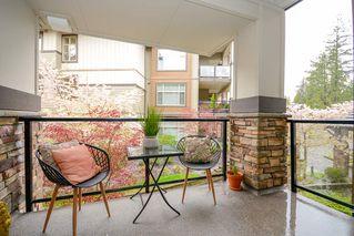 Photo 14: 202 15175 36 Avenue in Surrey: Morgan Creek Condo for sale (South Surrey White Rock)  : MLS®# R2356116